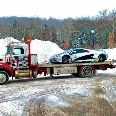 costly car transport